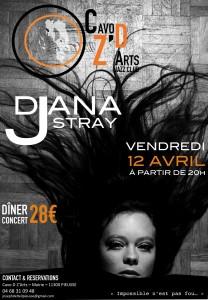 Diapositive-Djana-Stray12-04-19